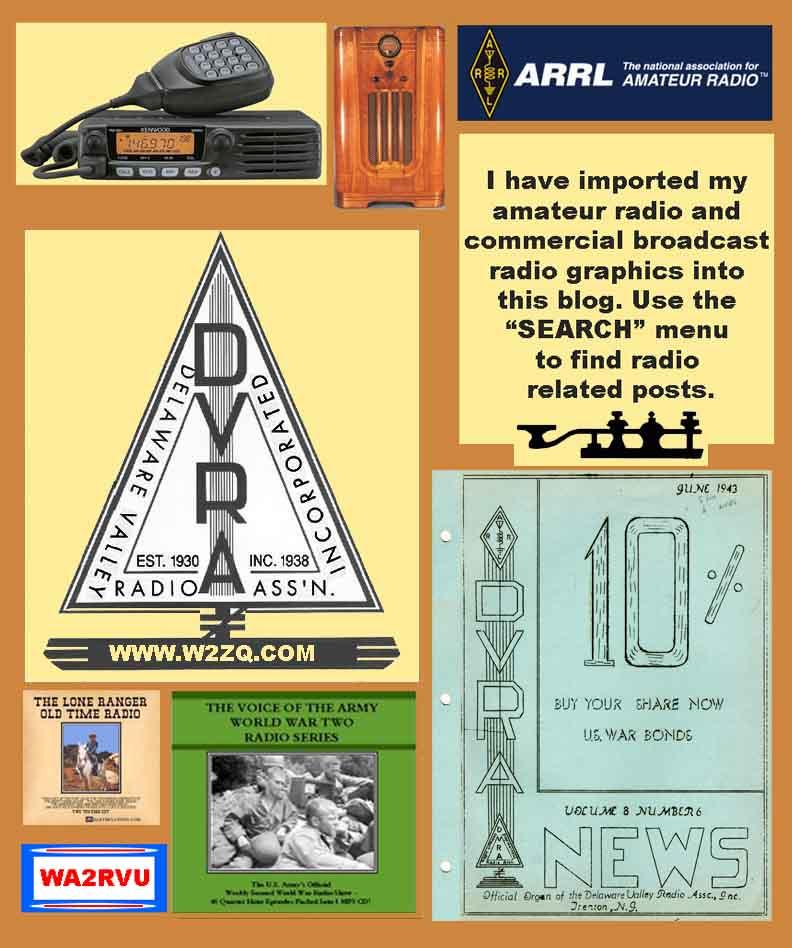 2011%2Bweb%2Bpost%2Bamateur%2Bradio Mercer Media Group – There are hundreds of internet dating sites; however, ...