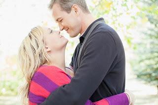 como recuperar a tu esposo