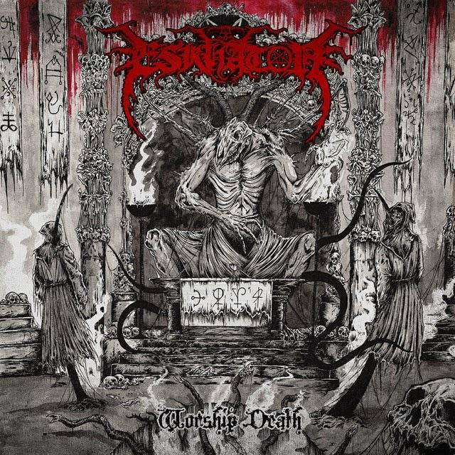 http://metalzine-reviews.blogspot.mx/2014/11/eskhaton-worship-death-2014.html