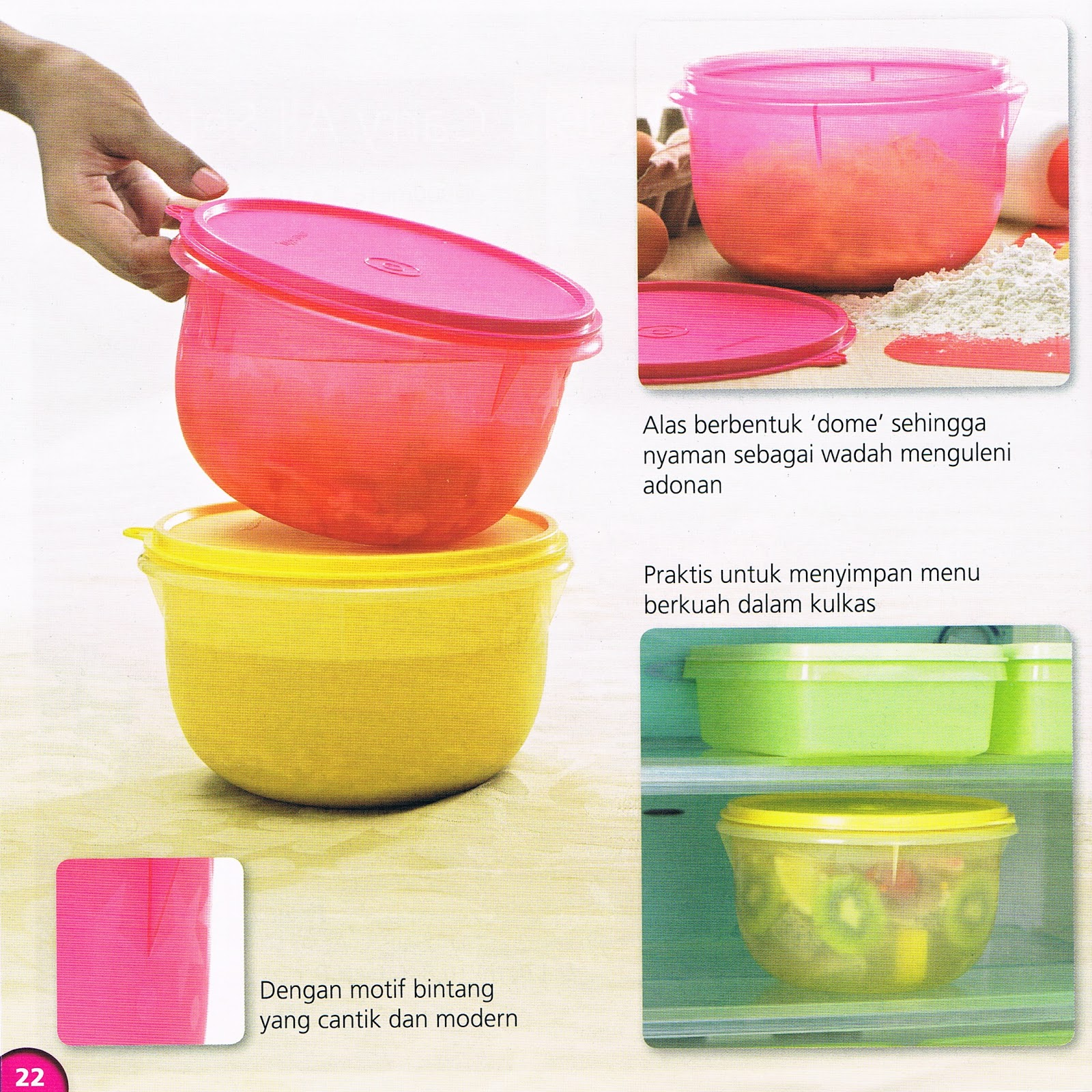 Tupperware discount coupons