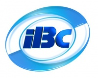 Watch IBC 13 Live Online Streaming Link 1 ~ CyberPinoyTV - Filipino TV