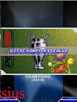 pes 2013 mobile champion league