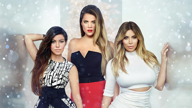 kardashians fashion high street
