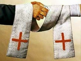 konkordat konstytucja inne Kościoły Wspólnoty umowa prawo