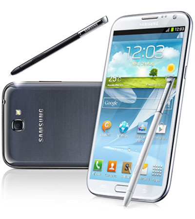 samsung galaxy note price in bangladesh amp full