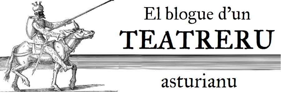 Teatreru