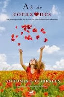 http://lecturasmaite.blogspot.com.es/2013/02/as-de-corazones-de-antonia-j-corrales.html