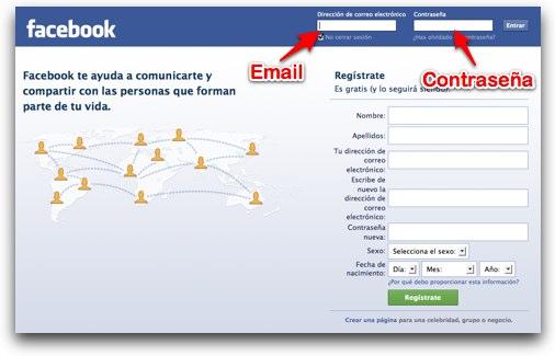 facebook en espa juve cenitdelacabrera co