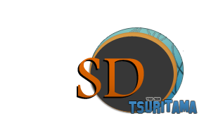 [Top Sub] جميع حلقات الأنمي Tsuritama على Mediafire 1335550651638.png