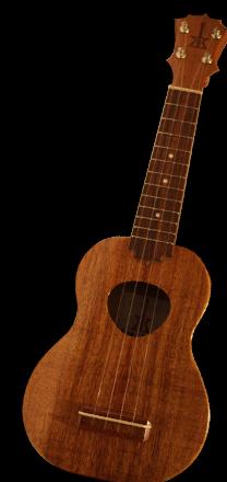 A música, um sonho...o violão, um companheiro