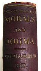Moral e Dogma - por Mat_B