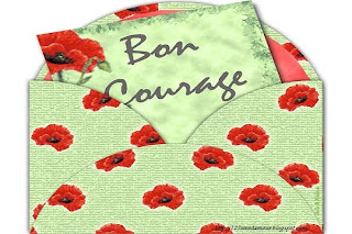 sms bonne chance - sms bonne courage - sms amour