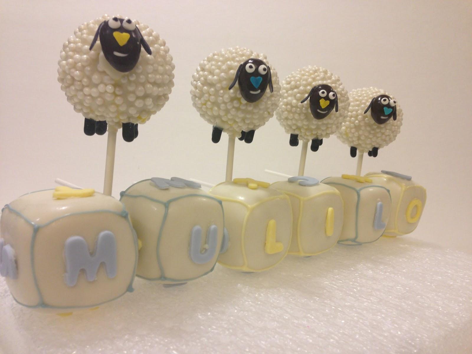 molly 39 s mixing bowl baby shower sheep boy
