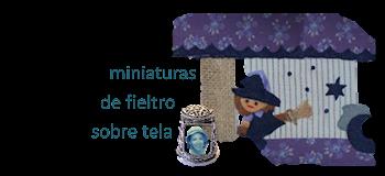aguja