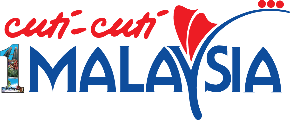 Cuti-Cuti-1Malaysia.png