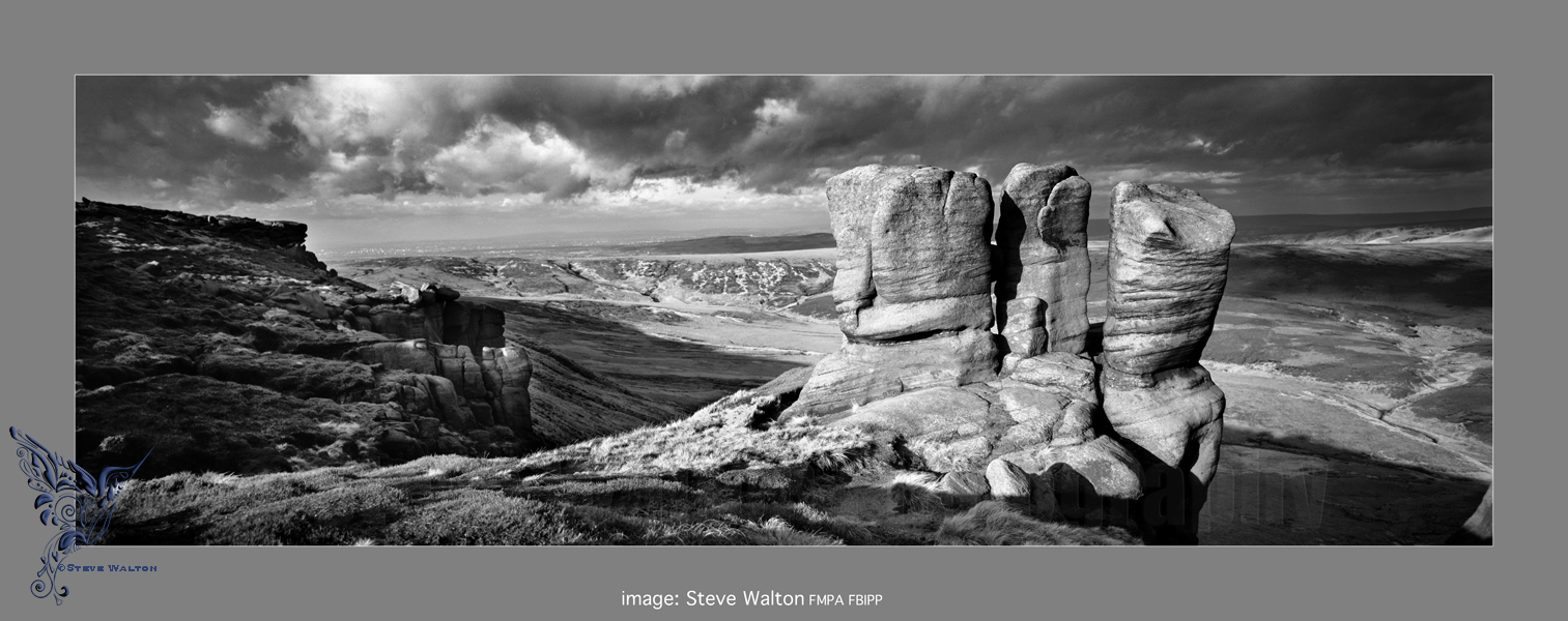 Steve Walton39s Blog Hard Light Steve Walton Fine Art Landscape
