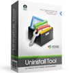 Uninstall Tool 3.3.2 Full Crack 1