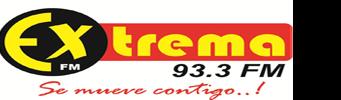 EXTREMA 93.3 FM