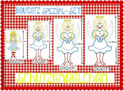 http://shop.zwergenschoen.com/de/bausatz-spezial-4in1-schutzengel-stickmuster-4-groessen.html