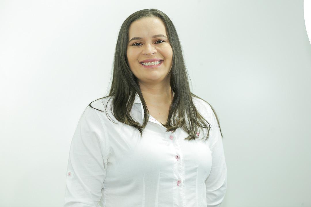 MANDATO DA VEREADORA JANAÍNA FURTADO