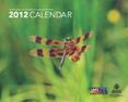 Lake Erie Calendar