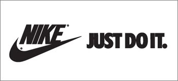 The Outside World Advertisement Slogans