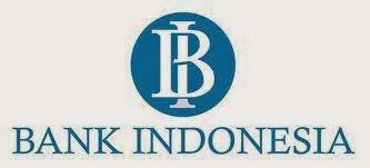 Lowongan Kerja Tenaga IT Bank Indonesia