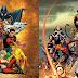 """""""Guardianes de la Galaxia"""" abre la puerta del cine a superhéroes desconocidos"""