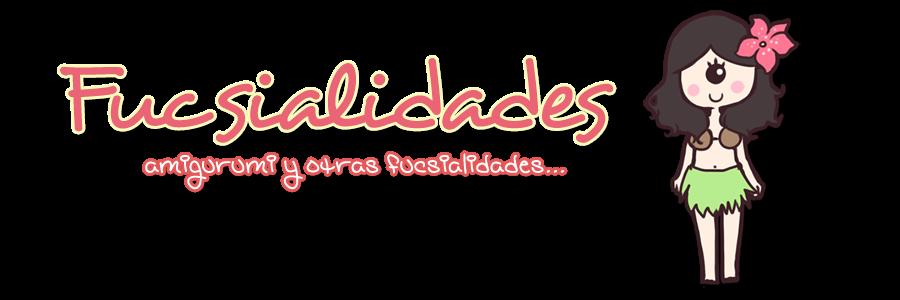 FUCSIALIDADES