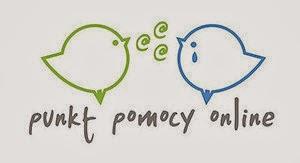 PUNKT POMOCY ONLINE