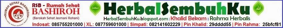 HERBALSEMBUHKU | JUAL OBAT HERBAL MURAH DI SURABAYA | GROSIR HERBAL SURABAYA | AGEN HERBAL SURABAYA