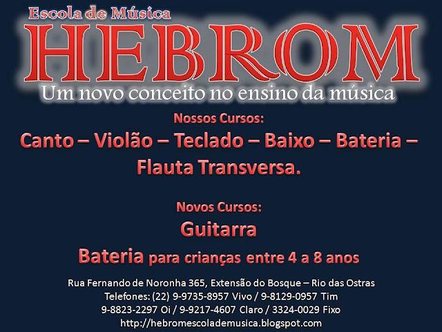http://hebromescolademusica.blogspot.com.br/