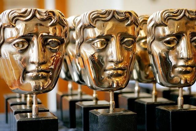 Lista de ganadores de los BAFTA 2015. MÁS CINE. Making Of. Noticias