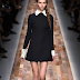 Covet Monday: Valentino F/W'13 RTW
