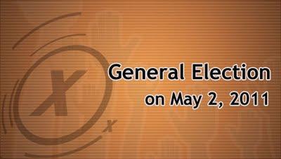 electionscanada