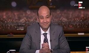 برنامج كل يوم 22-1-2018 عمرو أديب و الحبيب على الجفرى