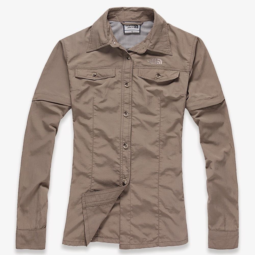 chaquetas Face tienda North Baratas Barato The H5qtPwW