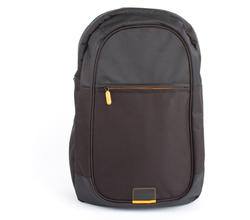 get-lenovo-laptop-backpack-rs.599-only