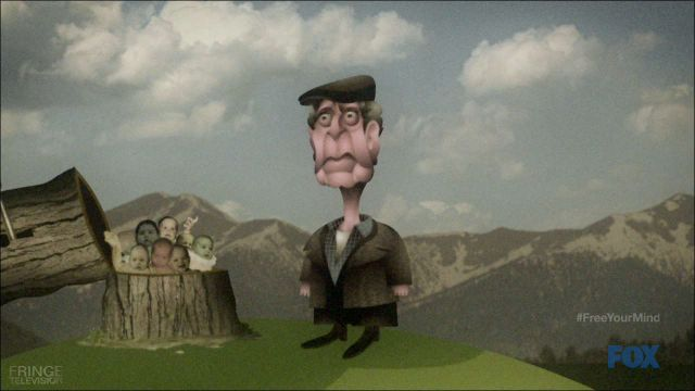 Monty Python the Bishop http://toobworld.blogspot.com/2012/12/the-monty-python-acid-trip.html