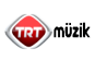  trt mzik tv