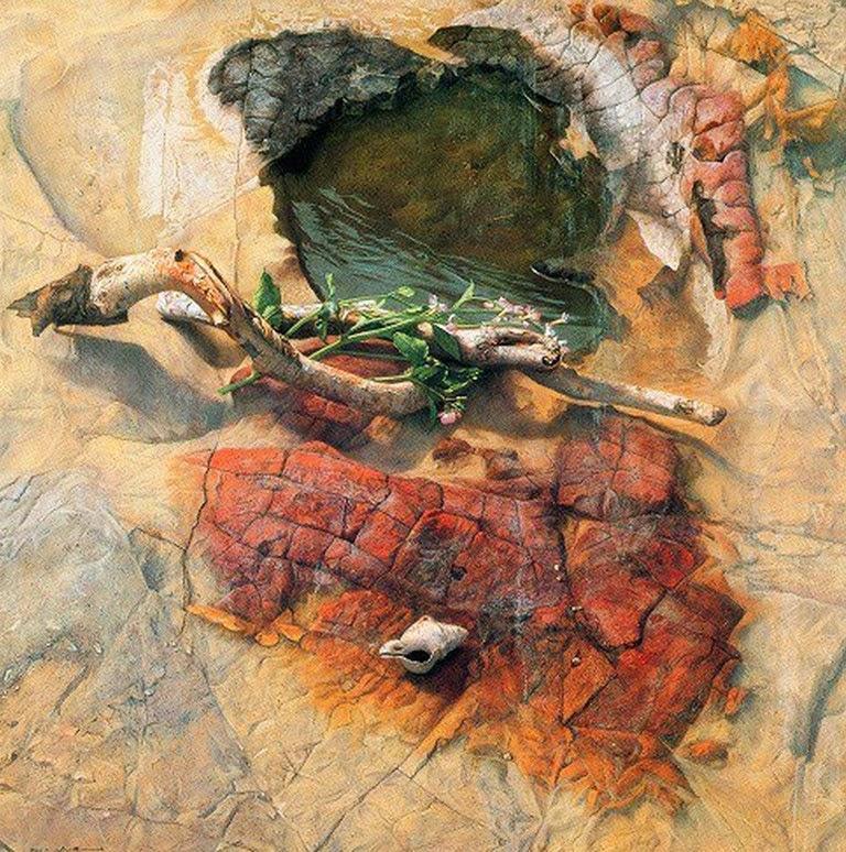 bodegones-hiperrealistas-pinturas