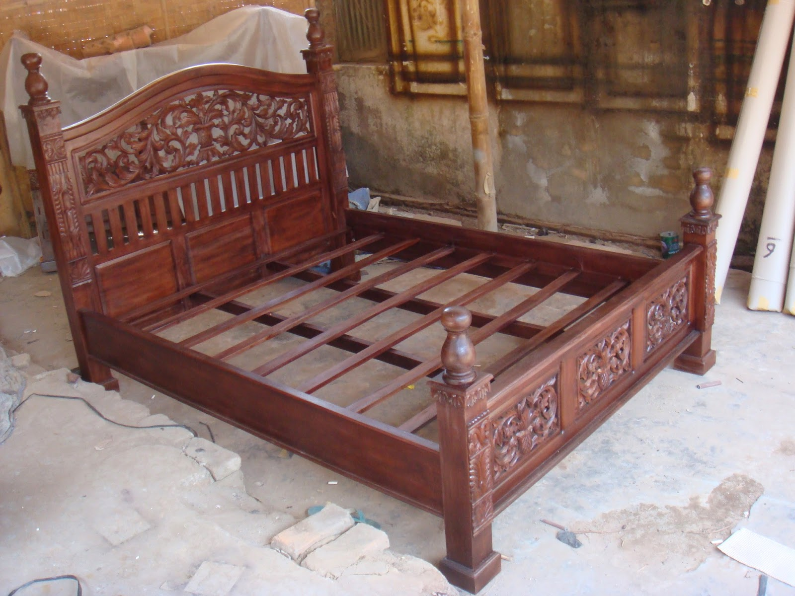 carving+bed.JPG