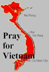 ORE PELO VIETNAM