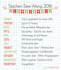 http://greenfietsen.blogspot.de/2016/01/taschen-sew-along-2016-ueberblick.html
