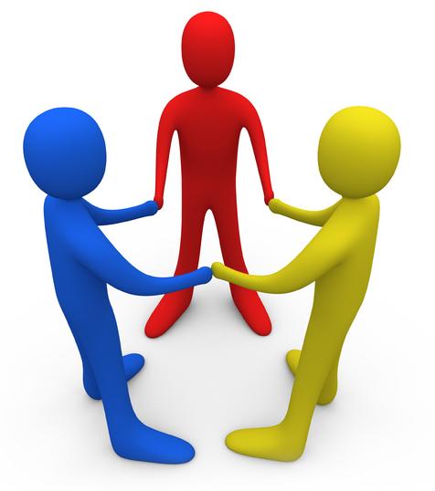 izgradnja odnosa sa email listom - affiliate marketing - kako zaraditi novac na internetu