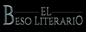 — EL BESO LITERARIO