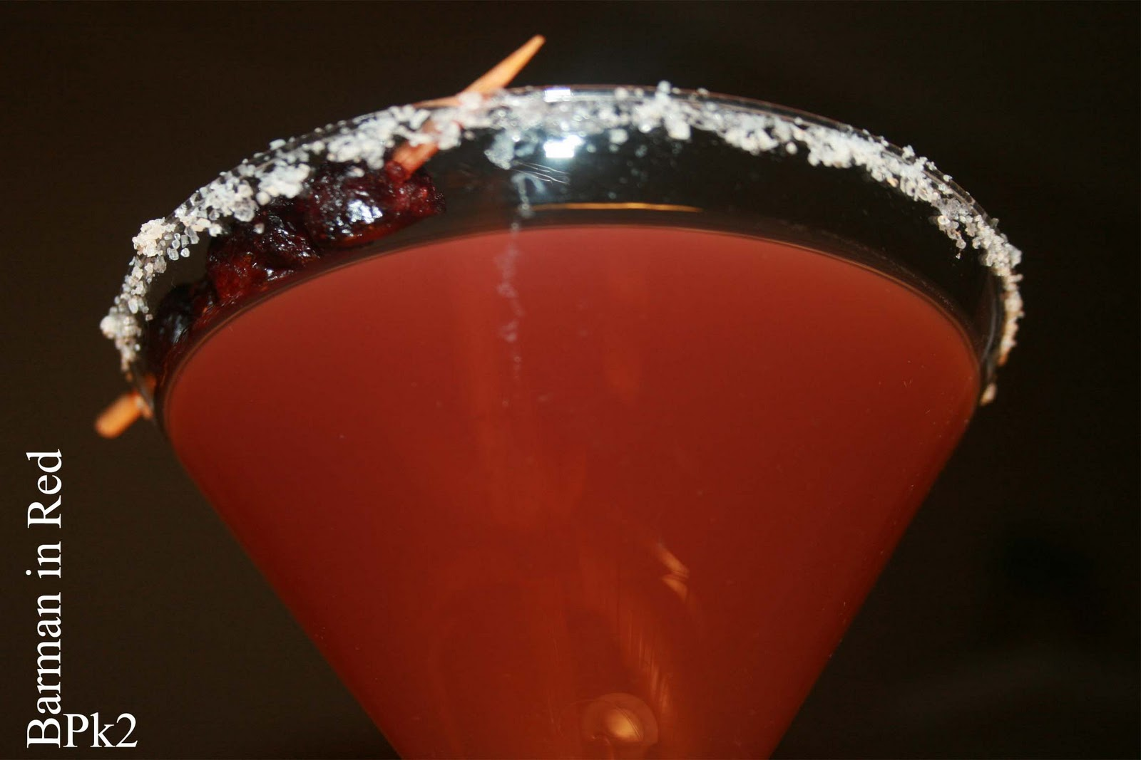 Decoraci n de c cteles y bebidas 1 con nuestro v deo for Adornos para cocteles