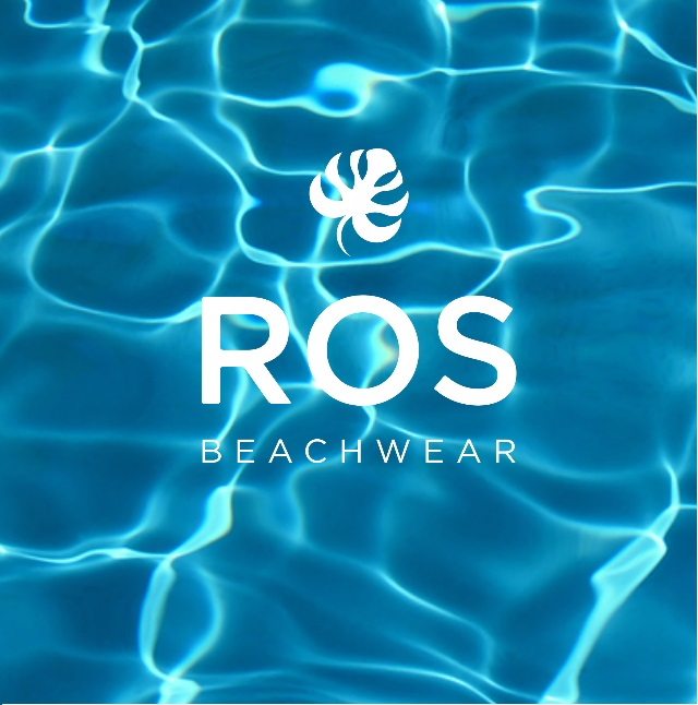 ROS BEACHWEAR Instagram