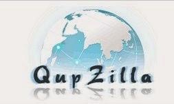 QupZilla 1.8.6 Free Download