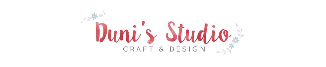 Duni's Studio